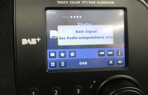 dab plus empfang was macht eigentlich dab radio letzte chance f 252 r die