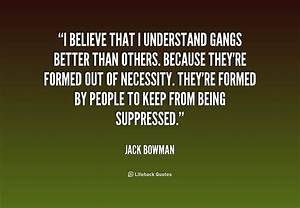 Quotes About Gang Violence. QuotesGram