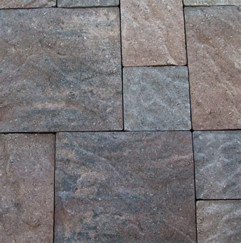 j n inc borgert pavers