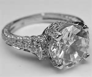 vintage wedding rings 1920 1920 vintage wedding rings joyitas