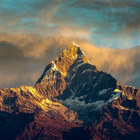 Pictures Of Nepal Hd, 47 Best Wallpapers