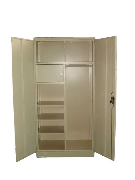 metal storage cabinets storage in cupboards
