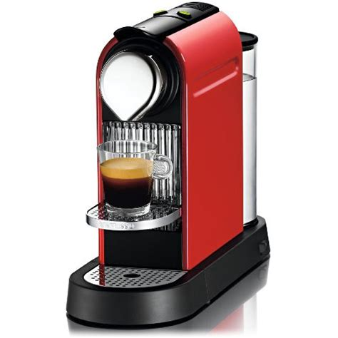 top rated home espresso machines top rated home espresso machines on the market in 2014