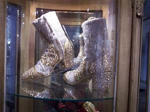 17 Best images about Liberace Museum on Pinterest ...