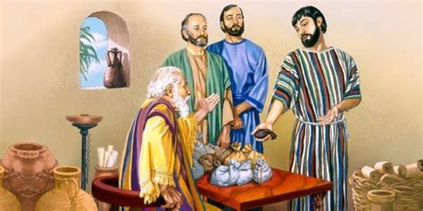 Renungan katolik, jumat 1 januari 2021 (tahun baru & hari raya st maria bunda allah). Bacaan, Mazmur Tanggapan, Renungan Katolik Santa Clara Bekasi : 18 Nov 2020