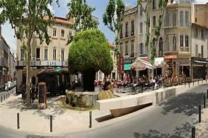 Garage Du Midi Salon De Provence : salon de provence ville voyages cartes ~ Gottalentnigeria.com Avis de Voitures