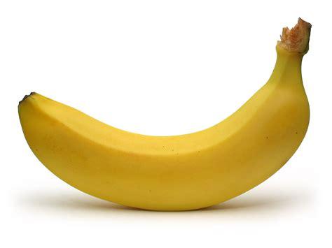 banana dj