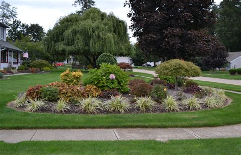 landscape mounds landscaping ideas with mounds pdf