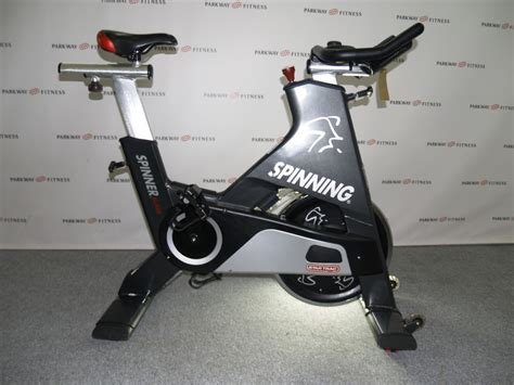 Indoor Cycle Trainers Uk | Exercise Bike Reviews 101