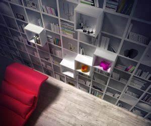 La parete prende vita con la carta da parati 3D off the wall Arredare con stile