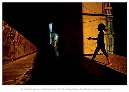 Street Photographers Lensculture Award Culture Awards Named