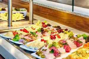 Leonardo Büro Dresden : breakfast buffet leonardo hotel dresden altstadt dresden holidaycheck sachsen deutschland ~ A.2002-acura-tl-radio.info Haus und Dekorationen