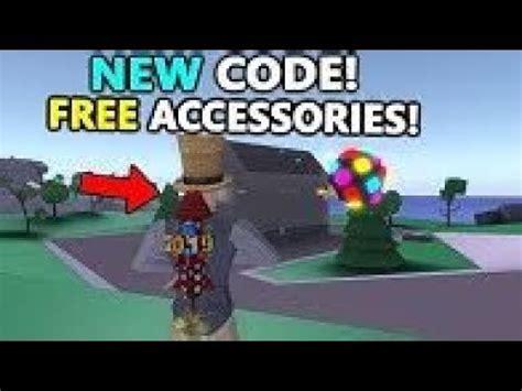 working codes  strucidplus  coins youtube