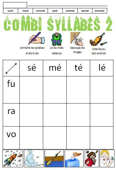 jeu de combinatoire cp le blog de monsieur mathieu