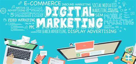 Digital Marketing Masters Ranking masters e business and digital marketing ranking master