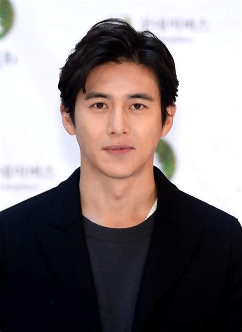 korean actor  soo pictures