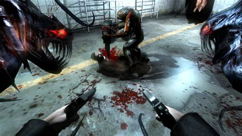 The Darkness Ii Pc System Requirements Revealed
