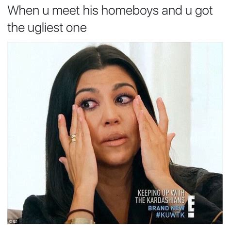Kardashian Memes - quot i m fighting an ongoing battle not to be pretentious quot me dats funny pinterest memes