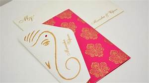 sikh punjabi wedding invitations london uk With hindu wedding invitations london