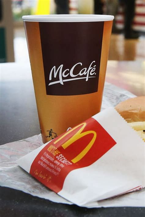 Let's begin… in 1992, stella liebeck spilled scalding mcdonald's coffee in her lap and later sued the company, attracting a flood of negative attention. A Woman Used Fake Images to Prove McDonald's Coffee 'Burn ...