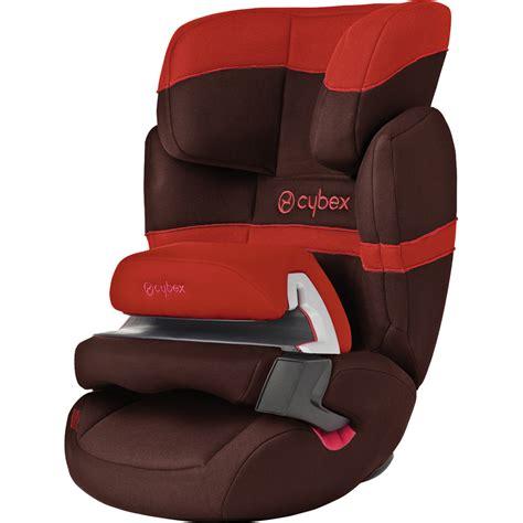 a quel age le siege auto n est plus obligatoire topic informatif sur les sièges auto isofix ou non liens