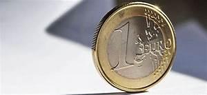 Batterien Entsorgen Geld Bekommen : fl chtlinge in deutschland so viel geld bekommen sie wirklich migazin ~ Orissabook.com Haus und Dekorationen