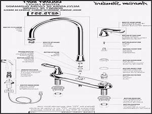 Awesome Outdoor Faucet Parts Diagram
