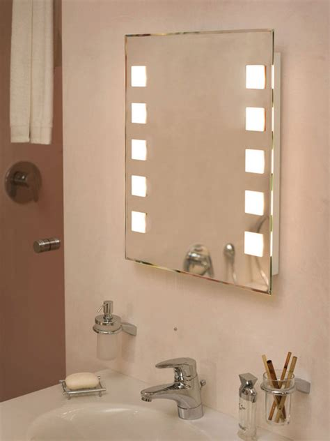all products gt bath products gt bathroom lighting and