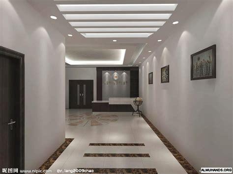 gypsum false ceiling designs for living room ceiling