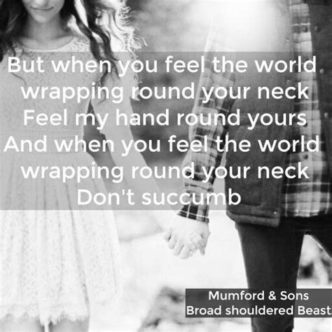 mumford sons just smoke lyrics 17 best images about song quotes on pinterest warfare