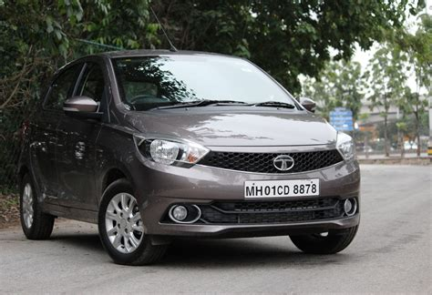 Tiago drives Tata Motors to register 17% growth in ...