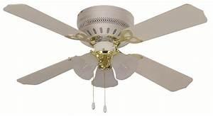 Comfort air verdun ceiling fan your way