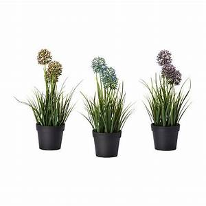 Ikea Plantes Artificielles : fejka plante artificielle en pot ikea sdb pinterest plantes artificielles artificiel et ~ Teatrodelosmanantiales.com Idées de Décoration