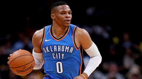 A philadelphia 76ers fan was ejected on wednesday after throwing popcorn on washington wizards guard russell westbrook. Russell Westbrook Says He Is The Best Passing, Defending ...
