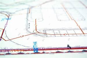 Plixo U0026 39 S Plan Printing Services  Singapore Red Hill Mrt