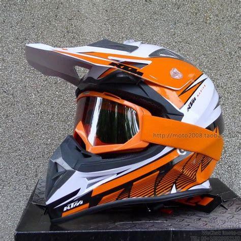 ktm motocross helmets 2015 new arrive ktm motocross racing helmet casco capacete