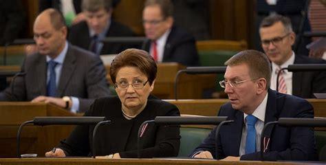 Stāsts par Latvijas realitāti - Noderēs.lv
