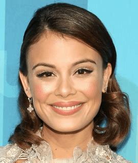 nathalie kelley actress nathalie kelley height weight body measurements age stats