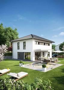 Die Besten Häuser : die 19 besten bilder zu moderne h user 1 auf pinterest ~ Lizthompson.info Haus und Dekorationen