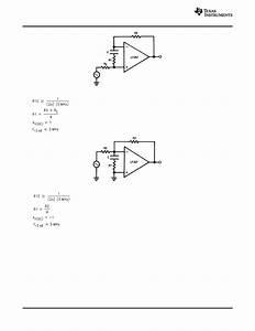 caracteristicas tecnicas de lf357 datasheet With lf355 datasheet