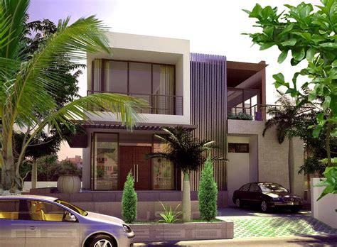 rumah mewah minimalis submited images contoh gambar rumah