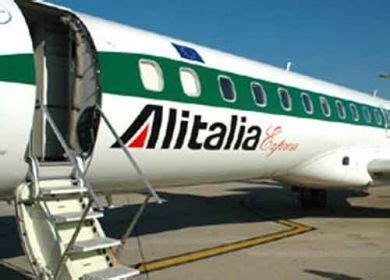 Uffici Alitalia by Sportello Dei Diritti Dalla Parte Dei Cittadini