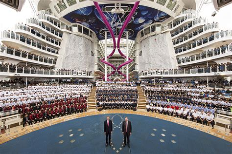 26 Cool I Want To Work In Cruise Ship | Fitbudha.com