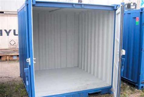 container bureau occasion suisse duba container conteneurs conteneurs transport
