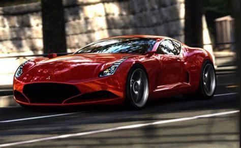 2019 mitsubishi 3000gt 2018 mitsubishi gto vr4 specs horsepower release date