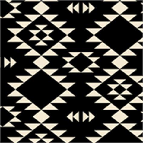 navajo fabric wallpaper home decor spoonflower