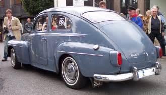 File:Volvo 544 bluegrey hl2.jpg - Wikimedia Commons