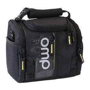 camera bags lowepro canon nikon vanguard jb fi