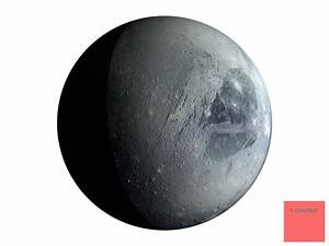Planet Pluto with White Background - Pics about space