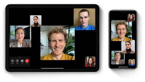 facetime iphone ipad use person support touch ipod conversation ios speaking
